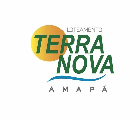 Loteamento Terra Nova Amapá