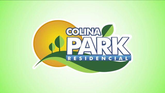Residencial Colina Park - Terreno Lote 112 - 300 m²