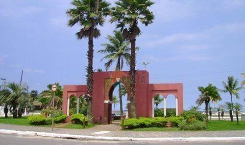 Casa à venda, 44 m² por R$ 187.000,00 - Maracanã - Praia Grande/SP - Foto 10