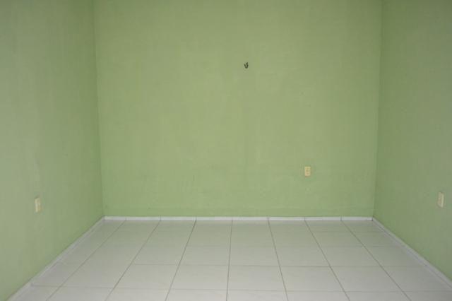 Casa a venda 03 quartos em excelente localização próximo a Av. Leão Sampaio - Foto 5