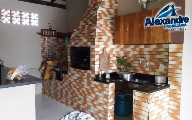 Casa em Jaraguá do Sul - chico de paulo - Foto 5