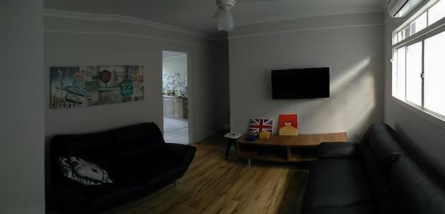 Casa 3 dormitórios Residencial Granja Cecilia Bauru - Foto 6