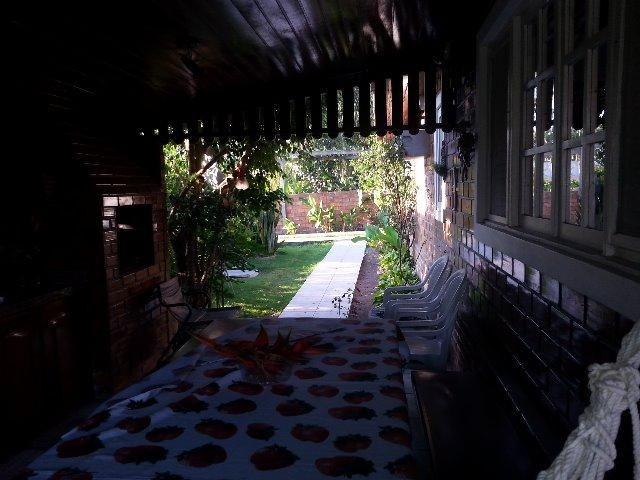 Casa à venda no Condomínio Aldeia da Serra (Cód.: e4fe0b) - Foto 3