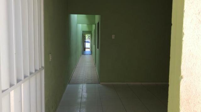 Casa a venda 03 quartos em excelente localização próximo a Av. Leão Sampaio - Foto 17
