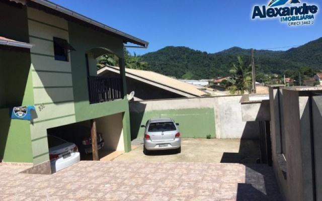Casa em Jaraguá do Sul - São Luís - Foto 6