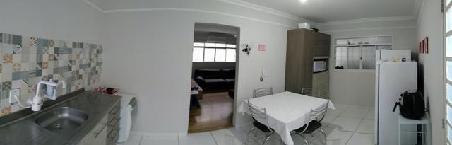 Casa 3 dormitórios Residencial Granja Cecilia Bauru - Foto 14