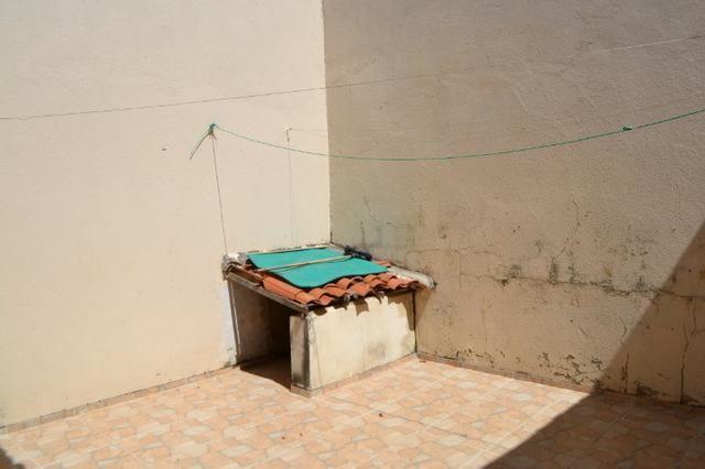 Casa a venda 03 quartos em excelente localização próximo a Av. Leão Sampaio - Foto 15