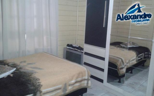 Casa em Guaramirim - Amizade - Foto 7