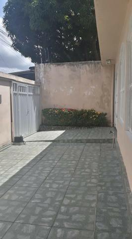 Belíssima Casa Moderna Na Lagoa Encantada Suíte, 4 Vagas, 9  * - Foto 2