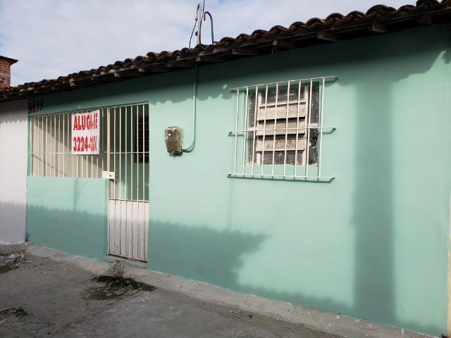 Alugo casas em Prazeres nas melhores localidades nas margens da estrada da Batalha - Foto 2