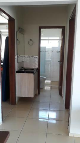 Casa em Condomínio Fechado em Luis Correia - VD-0783 - Foto 14