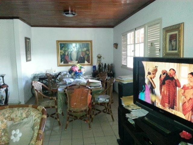 Casa à venda no Condomínio Aldeia da Serra (Cód.: e4fe0b) - Foto 2