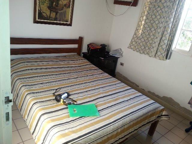 Casa à venda no Condomínio Aldeia da Serra (Cód.: e4fe0b) - Foto 19
