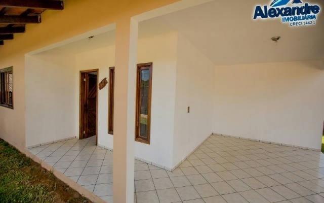 Casa em Corupá - Centro - Foto 4
