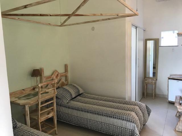 Pousada e casa na praia de itaúna saquarema - Foto 16