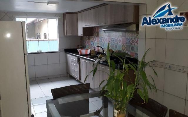 Casa em Jaraguá do Sul - chico de paulo - Foto 11
