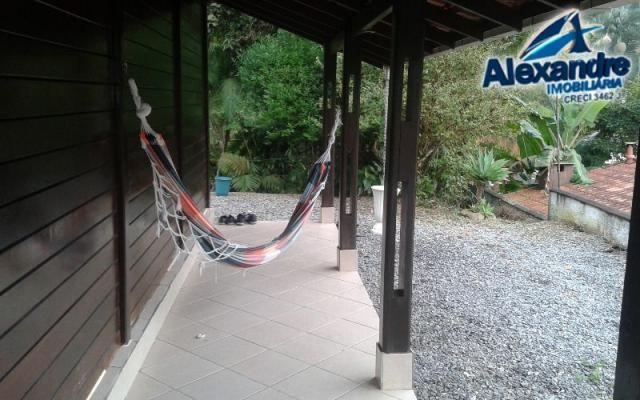 Casa em Guaramirim - Amizade - Foto 14