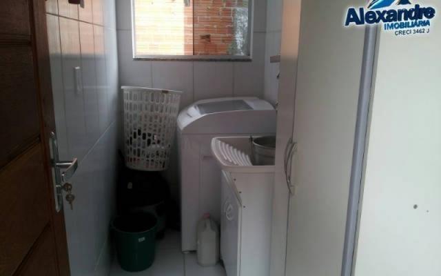 Casa em Jaraguá do Sul - Amizade - Foto 20