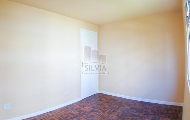 Apartamento térreo 3 dormitórios - Foto 7