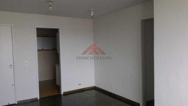Apartamento à venda com 2 dormitórios em Icaraí, Niterói cod:FE25103 - Foto 10