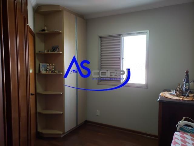 Excelente apartamento com 103 m² estuda permuta - Foto 16