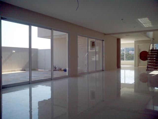 Casa de condomínio à venda com 4 dormitórios cod:1030-14361 - Foto 6