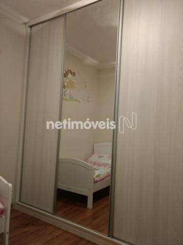 Apartamento à venda com 2 dormitórios em Serrano, Belo horizonte cod:658535 - Foto 12