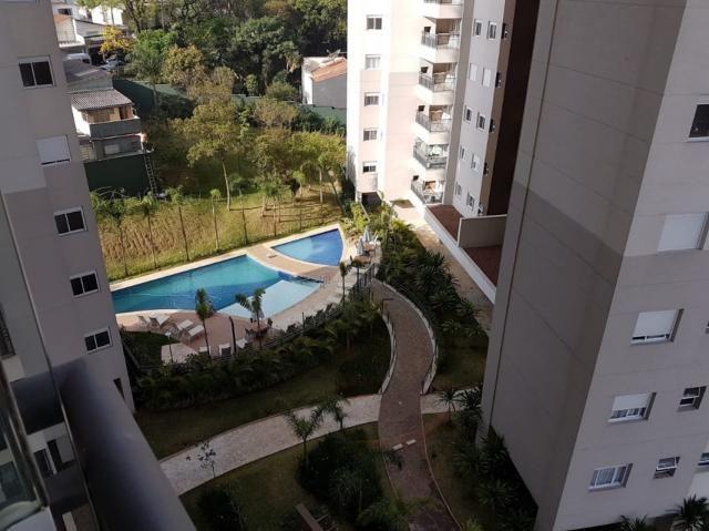 Apartamento à venda com 2 dormitórios em Baeta neves, Sao bernardo do campo cod:1030-18038 - Foto 10