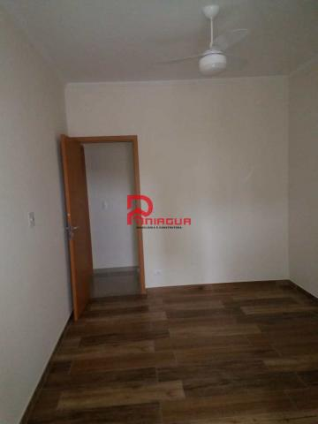 Apartamento para alugar com 2 dormitórios em Ocian, Praia grande cod:1088 - Foto 7