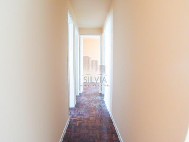 Apartamento térreo 3 dormitórios - Foto 4