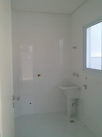 Casa de condomínio à venda com 4 dormitórios cod:1030-14361 - Foto 18