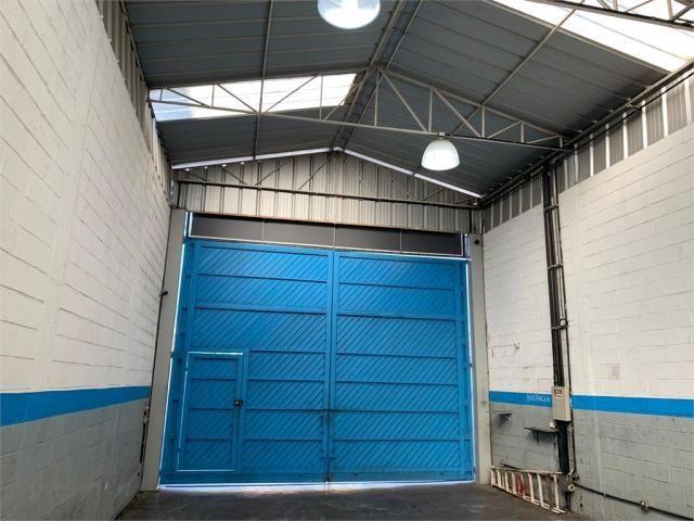 Escritório para alugar em Vila osasco, Osasco cod:326-IM405864