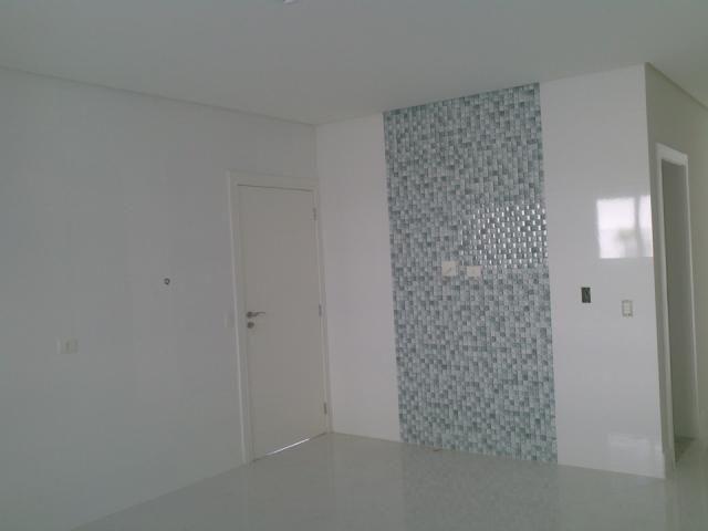 Casa de condomínio à venda com 4 dormitórios cod:1030-14361 - Foto 10