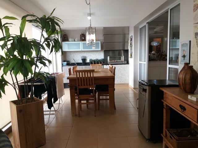 Vende se este apartamento no edifício Condotti em Sertãozinho sp - Foto 16