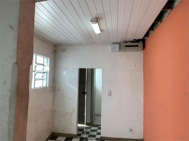 Escritório para alugar em Vila osasco, Osasco cod:326-IM405864 - Foto 8
