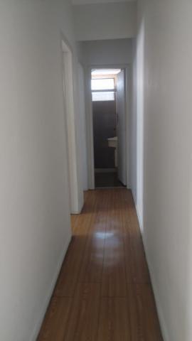 Apartamento 2 qts com dep no cachambi