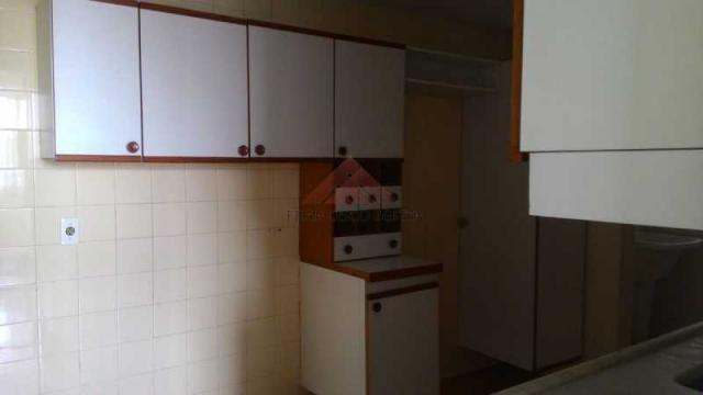 Apartamento à venda com 2 dormitórios em Icaraí, Niterói cod:FE25103 - Foto 17