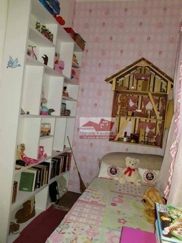 Sobrado com 4 dormitórios para alugar, 160 m² por r$ 3.500/mês - ipiranga - são paulo/sp