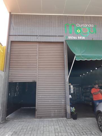 Lojas comercial (galeria Olinda) ótima localização na avenida principal de Olinda - Foto 2