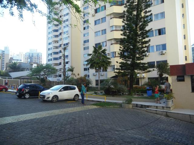 Apartamento Imbuí/Morada da Bomladeira - Foto 14