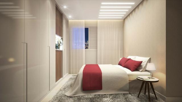 Apartamento 2 e 3 quartos no Bueno - Foto 2