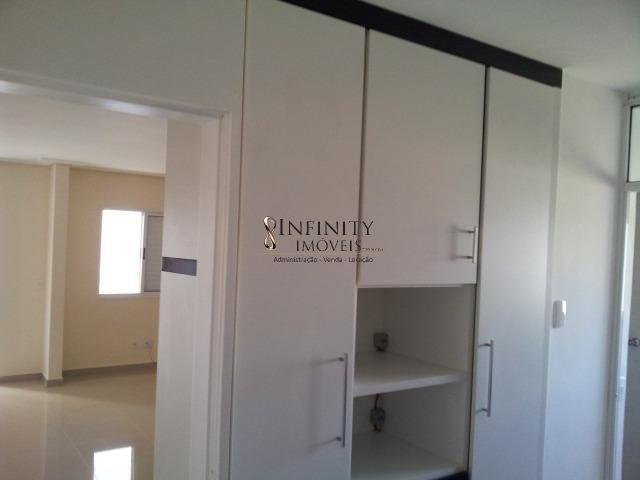 INF891 Vila Betania Lindo apto 100 m² 3 dorm 1 suite 2 vaga de garagem - Foto 10