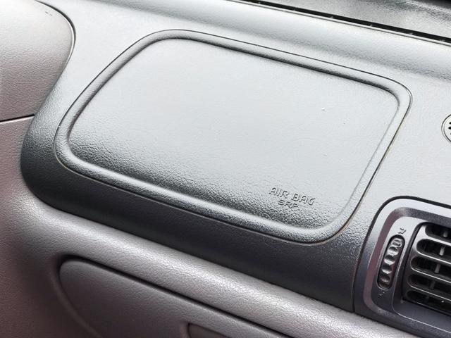 Clio sedan 2003 1.6 RT completo - Foto 15