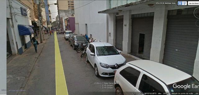 Salão Comercial Centro Cuiabá - Foto 3