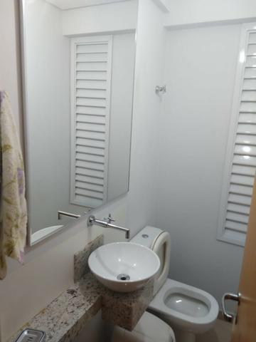 Apartamento Residencial América 144m² de área útil, 3 suítes - Foto 6