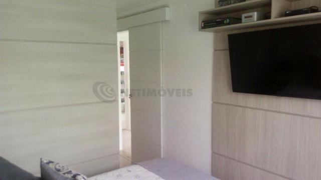 Casa 3 Quartos à Venda em Condomínio Fechado em Itapuã (672154) - Foto 7