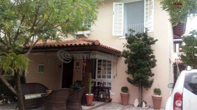 Casa 3 Quartos à Venda em Condomínio Fechado em Itapuã (672154) - Foto 17