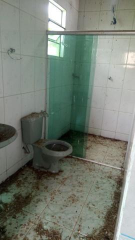 Casa à venda com 2 dormitórios em Vila brasil, São joão del rei cod:561 - Foto 6