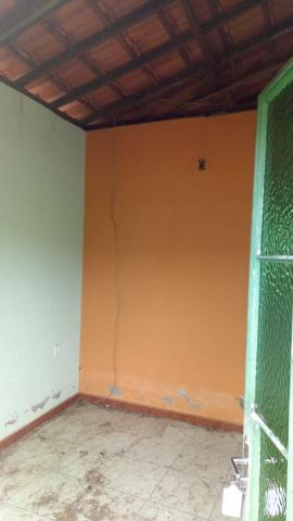 Casa à venda com 2 dormitórios em Vila brasil, São joão del rei cod:561 - Foto 4
