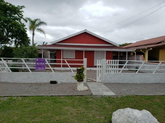 Casa para temporada em Itapoa SC - Foto 2